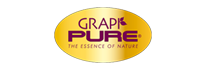 GrapiPure