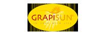 GrapiSun