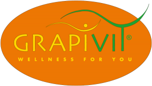 GrapiVit - die Wellnessdrinks