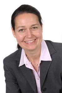 Mag. Alexandra Tüchler-Turek