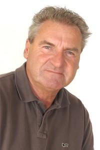 Ernst Zmugg