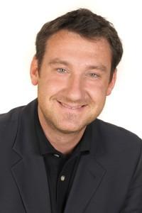 Jürgen Zmugg