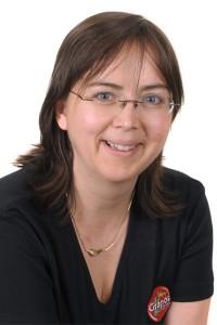 Katrin Weinzerl