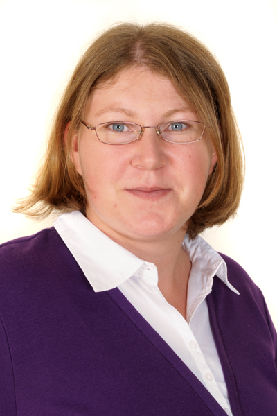 Manuela Uhl
