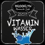 Brooklyn Vitamin Wasser
