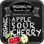 Brooklyn BIO Apple Sour Cherry