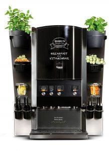 Brooklyn BIO & Vitaminbar