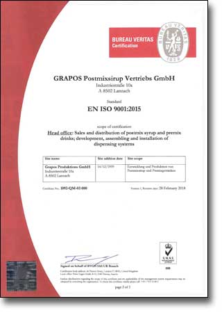 Certificate_ISO-90012015