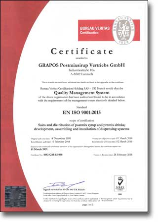 Certificate_Quality-Management-System