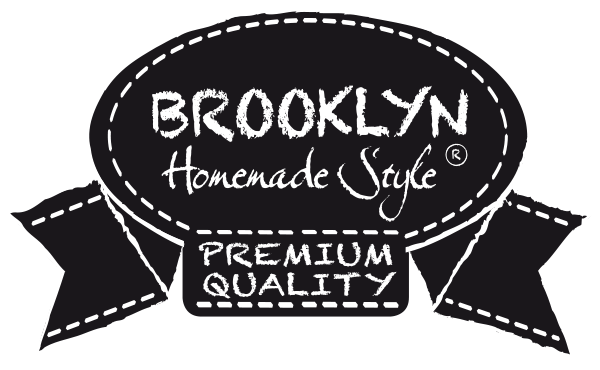 Brooklyn Logo - Click for fullsize or download