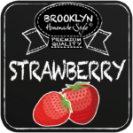 Brooklyn Strawberry