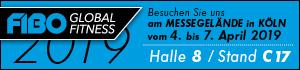 FiBo 2019 Köln
