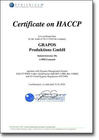 HACCP_Produktion_E
