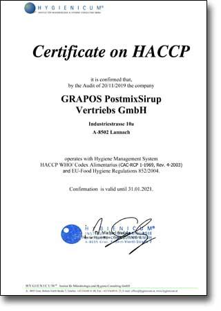 HACCP_Vertrieb_E