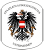 The Austrian National Coat of Arms