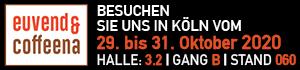 EuVend Köln