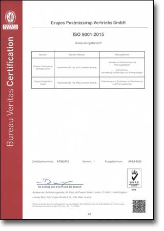 Zertifikat_EN_ISO_90012015