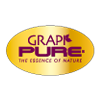 GrapiPure 100% Saft