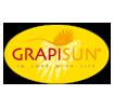 GrapiSun Frühstücksgetränke