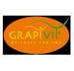 GrapiVit Wellnessgetränke