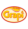 Logo Grapi