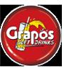 Logo Grapos