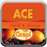 Grapi ACE