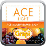Grapi ACE Light