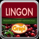 Grapi Lingon