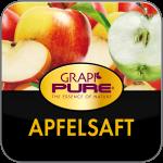 GrapiPure Apfelsaft