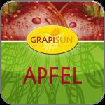 GrapiSun Apfel