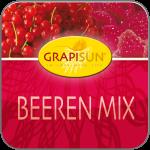 GrapiSun Beerenmix