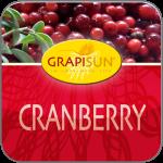 GrapiSun Cranberry
