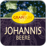 GrapiSun Johannisbeere