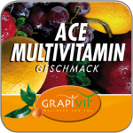 GrapiVit ACE Multivitamin