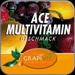 GrapiVit ACE Multivitamin