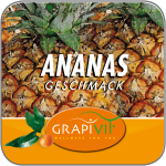 GrapiVit Ananas