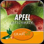 GrapiVit Apfel