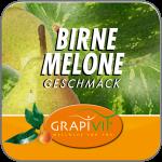 GrapiVit Birne-Melone