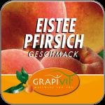 GrapiVit Eistee Pfirsich