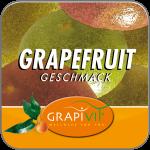 GrapiVit Grapefruit