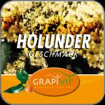 GrapiVit Holunder