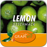 GrapiVit Lemon