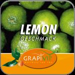 GrapiVit Lemon