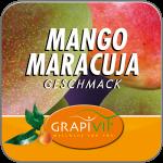 GrapiVit Mango-Maracuja