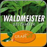 GrapiVit Waldmeister