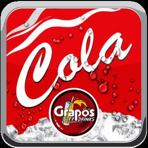 Grapos Cola