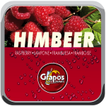 Grapos Himbeer