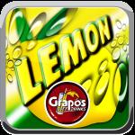 Grapos Lemon