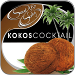 Sweet Shaky Kokos